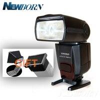 Yongnuo YN 560III YN560III Professional Flash Speedlight Flash light Yongnuo YN 560 III for Canon Nikon Pentax Olympus Sony Fuji