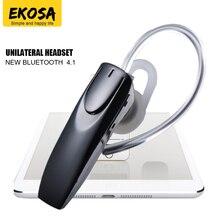 IN-EAR fone de ouvido casque bluetooth kulakl k earphone mini wireless earpiece cordless oreillette bluetooth wireless earphones