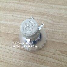 """D'origine Nu """"3500 Heures 240 Watts P-VIP"""" Lampe De Projecteur/ampoule 5J. J9M05.001 pour BENQ W1300 Projecteurs"""