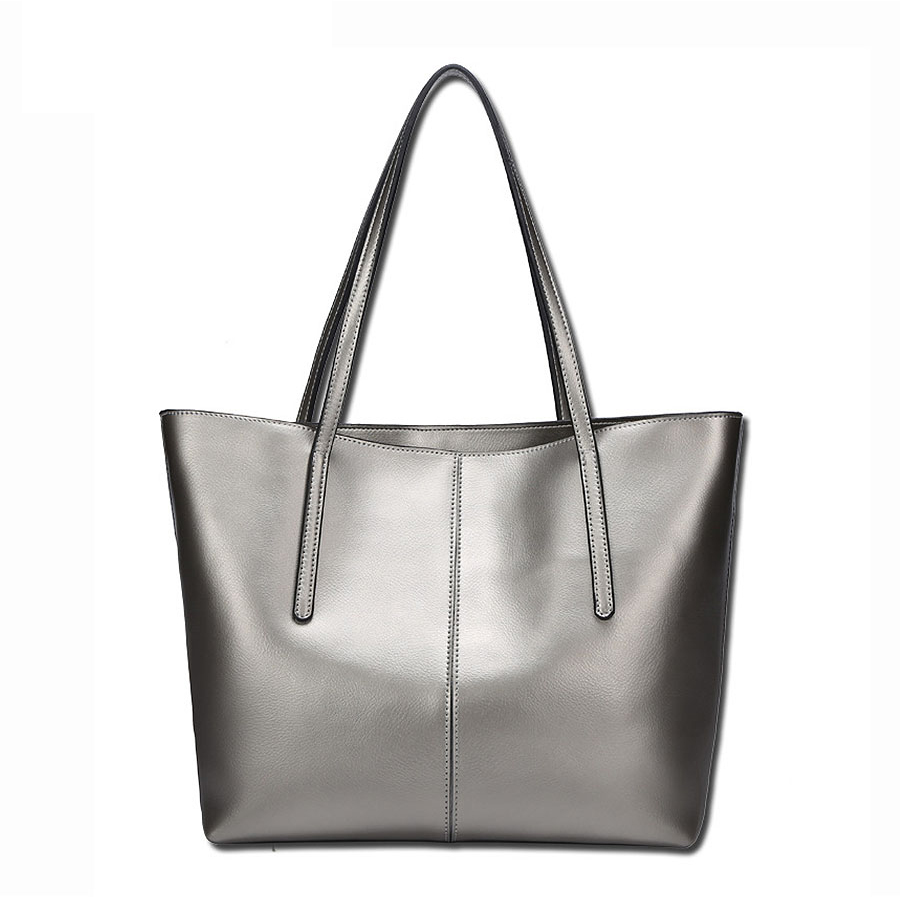 Women Famous Brand HandBags Designer vintage Large Capacity Shoulder Lady Handbag Women Genuine leather bags Bolsas