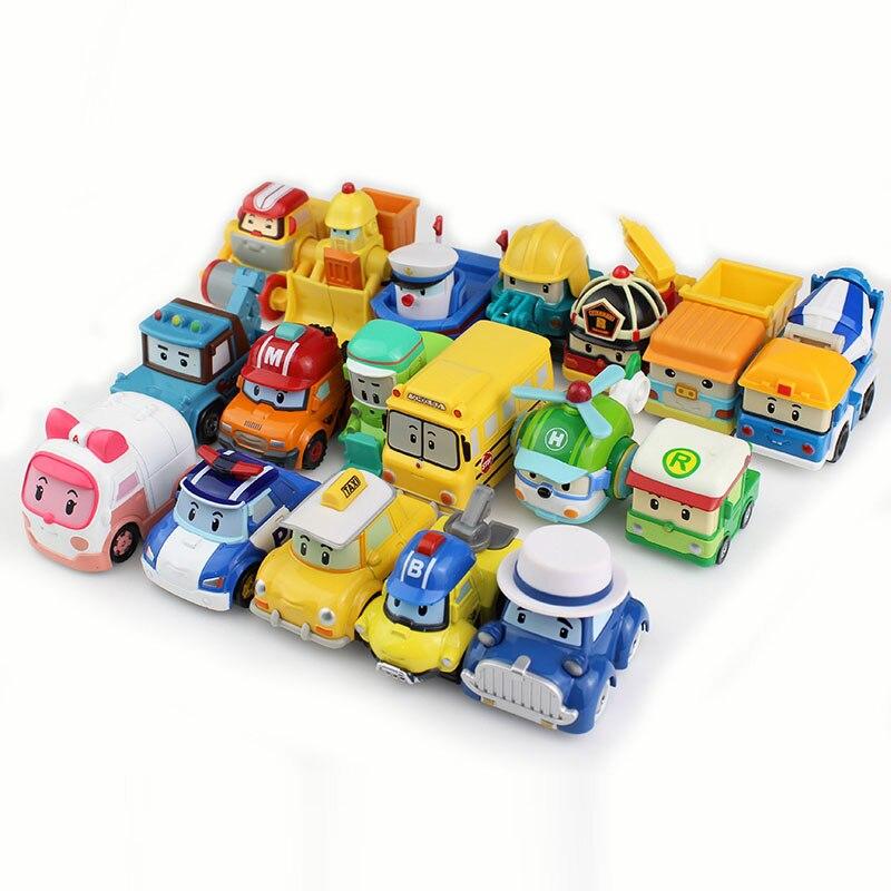 Figurines Roy Robot Pour Animés Voiture Poli Jouets Anba Styles De Dessins Coréen 25 Métal Modèle Japonais Enfants D2EIY9WH
