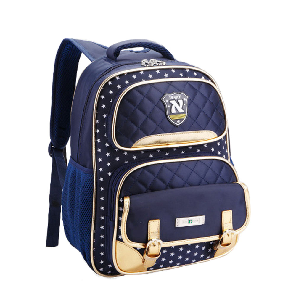 School bags online cheap - 2017 Hot Sale Famous Brand Children School Bags For Boys And Girls Orthopedic Backpack Cute Cartoon