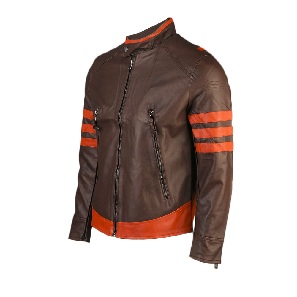Misses Leather Jackets Promotion-Shop for Promotional Misses ...