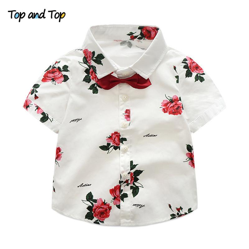 boys clothing set (6)