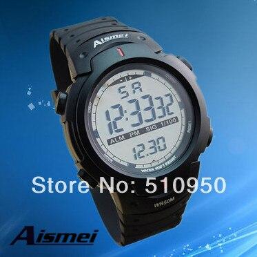 AISMEI 30
