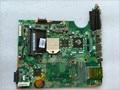 Para hp dv7-3000 574681-001 daut1amb6e1 laptop motherboard mainboard 100% testado