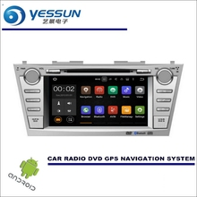 For Toyota Camry XV40 2007 2011 CD DVD GPS Player Navi Radio Stereo HD Screen Car_220x220 vente en gros xv40 camry galerie achetez à des lots à petits