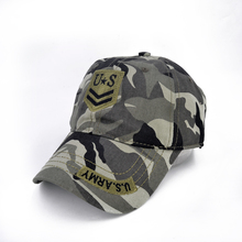 Newest US Air Force One Mens Baseball Cap Airsoftsports Tactical Caps High Quality Navy Seal Army Camo Snapback Hats
