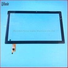 Original Nova Tela de Toque 11.6 inch FPC-11A19-V03 Para KNote tablet Touch ScreenTouch Partes Do Painel de Sensor de Toque De Vidro Digitalizador