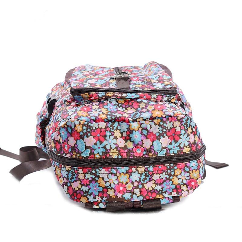 backpack female 7