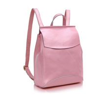 Hot Sales 2016 Fashion Women S Brand Elegant Backpacks High Quality Genuine Leather Women Bags Pretty