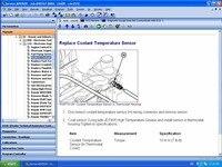 John De Serivce Advisor AG 4 2 Agriculture Equipment 2015 History DVD
