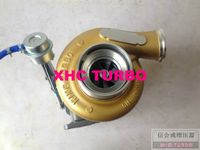 NEW GENUINE KINGTURBO HS40G VG1540110096G Turbo Turbocharger para SINO Caminhão de HOWO 336HP WEICHAI Diesel gás WD615.95E12V