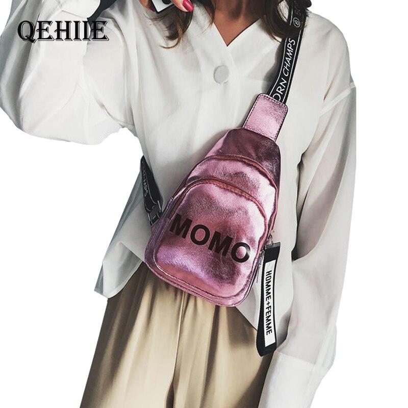 Small Luxury Messenger Bag Womens Shoulder Handbag Female Woman Bags Ladies Mini Crossbody Bags For Women Designer Pink 2019 HotSmall Luxury Messenger Bag Womens Shoulder Handbag Female Woman Bags Ladies Mini Crossbody Bags For Women Designer Pink 2019 Hot