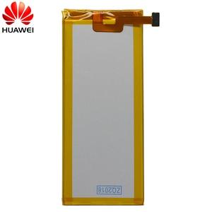 Image 4 - Hua Wei Original Replacement Phone Battery HB444199EBC+ For Huawei Honor 4C C8818 CHM  CL00 CHM TL00H / G Play Mini 2550mAh