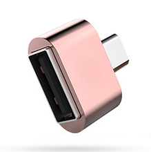 цена на Micro USB OTG Cable Adapter 2.0 Converter For Mobile Phone Android Samsung USB Tablet Pc to Flash Drive Mouse OTG Hub