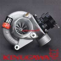 Kinugawa gtx turbo kit de atualização cartucho TD04HL-19T para volvo t5 850 s60 s70 v70