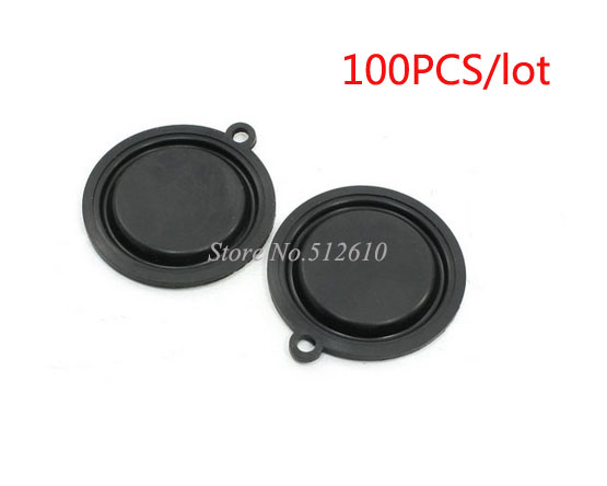 New best promotion wholesale price gas water heater pressure new best promotion wholesale price gas water heater pressure valve diaphragm seal cap sheet ccuart Images
