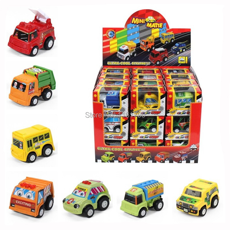 aliexpresscom buy 4 5cm small toys for children mini pull back pvc car toy car toys for kids toy cars 1 pcs randomly send from reliable toy child