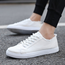 Comfortable Soft Casual Shoes Men Canvas Shoes For Men tenis masculino Breathable Walking Shoes Adult Male Flat Loafers yjrvfine wonderful meteor shower men casual shoes walking comfortable breathable unisex canvas pure hand painted shoes r1029m