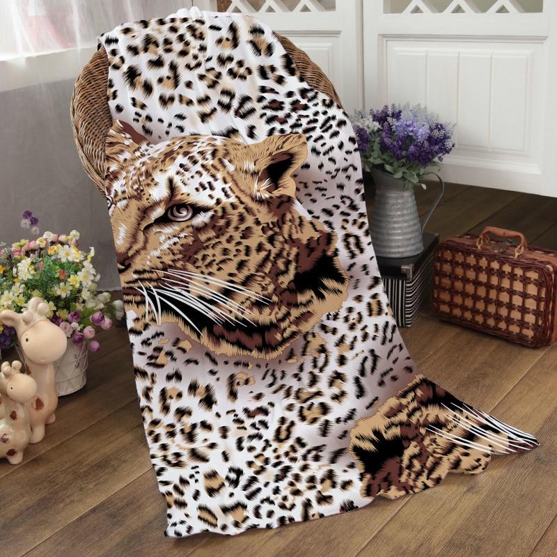 Hot sell victoria secret pink towels Leopard Bath Towel SPA Frozen Beach Towel Drying Washcloth Swimwear Shower Towel 70x140 cm