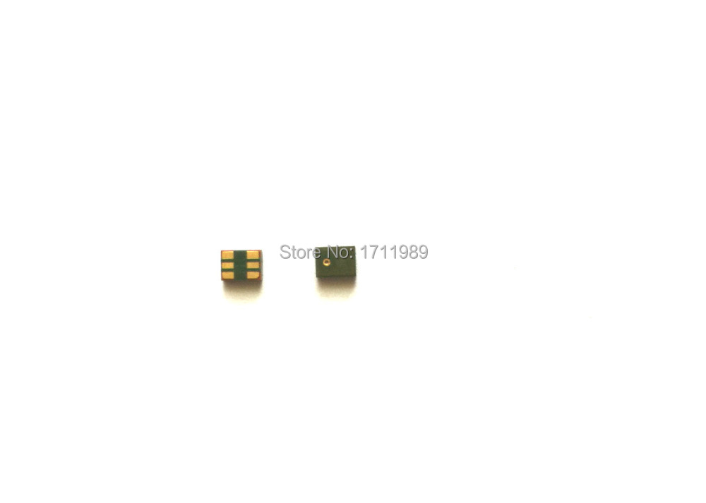 New Original High Quality Transmitter Microphone Replacement Parts For Xiaomi Mi4 4 M4 phone