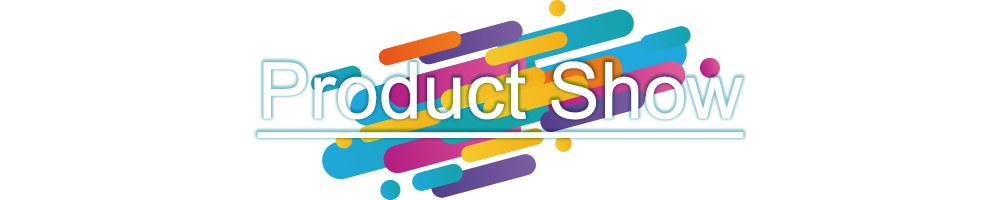 2product show
