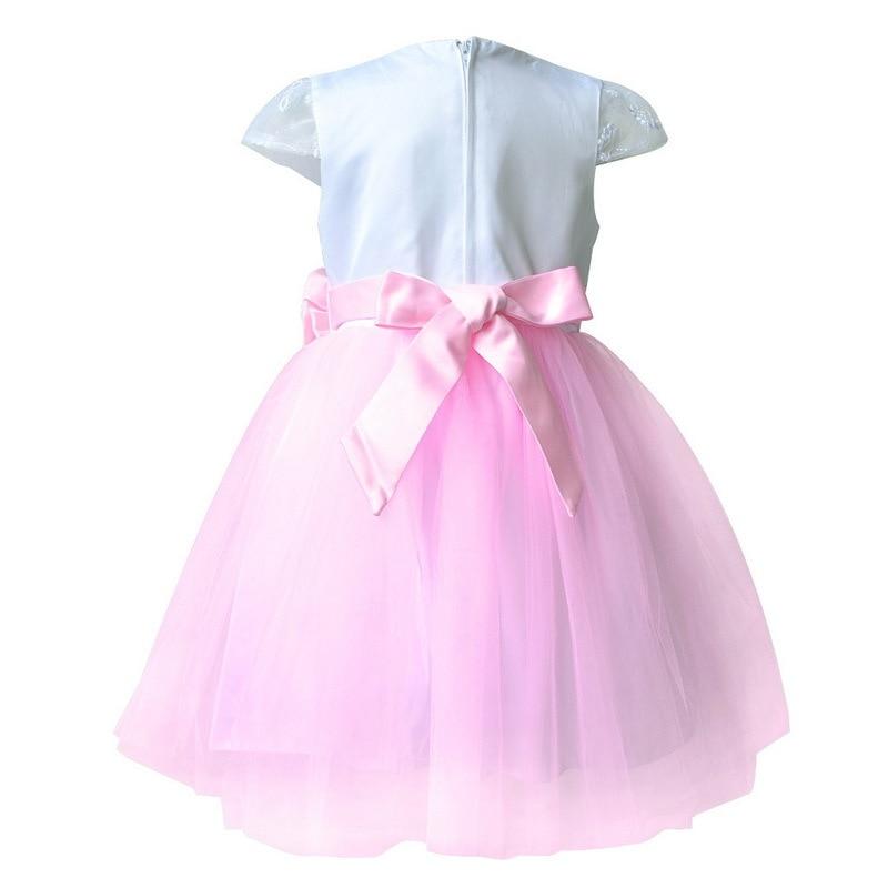 Hermosa Niños Vestidos De Fiesta Ideas - Ideas de Estilos de Vestido ...