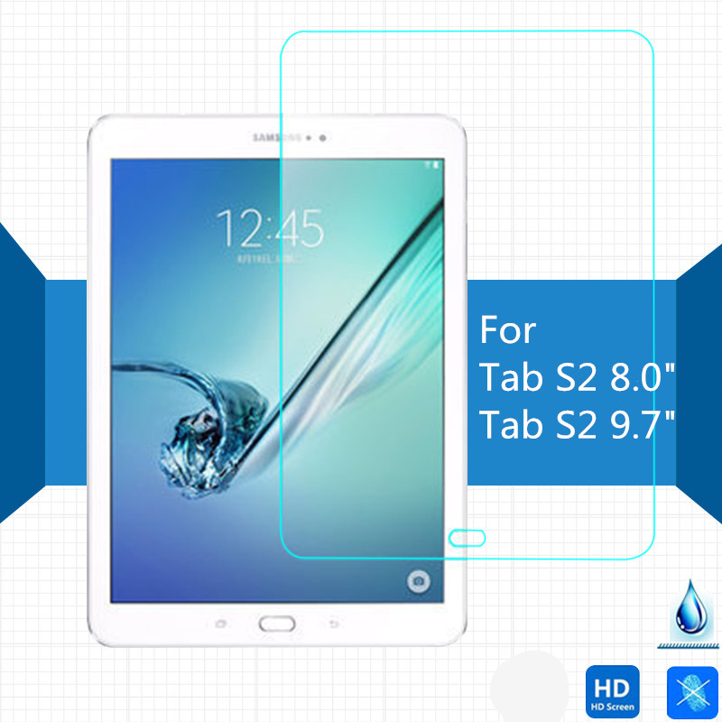 tempered-glass-for-samsung-galaxy-tab-s2-97-inch-t810-t813-t815-t819-tablet-screen-protector-protective-film