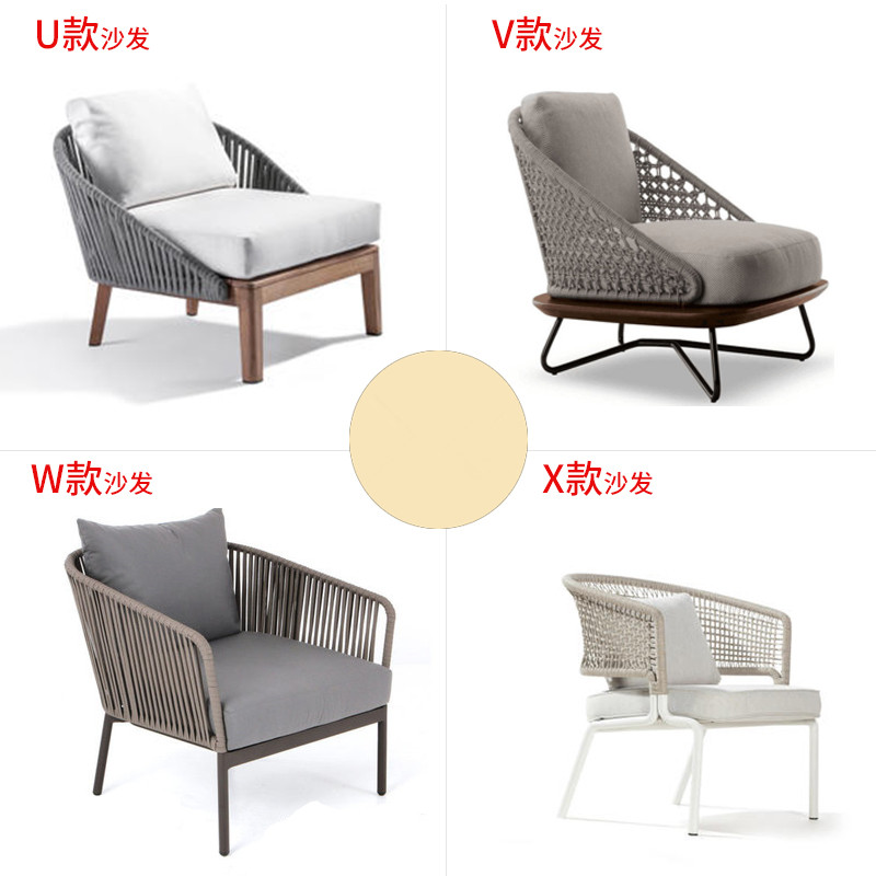 MS-Chairs- (7)