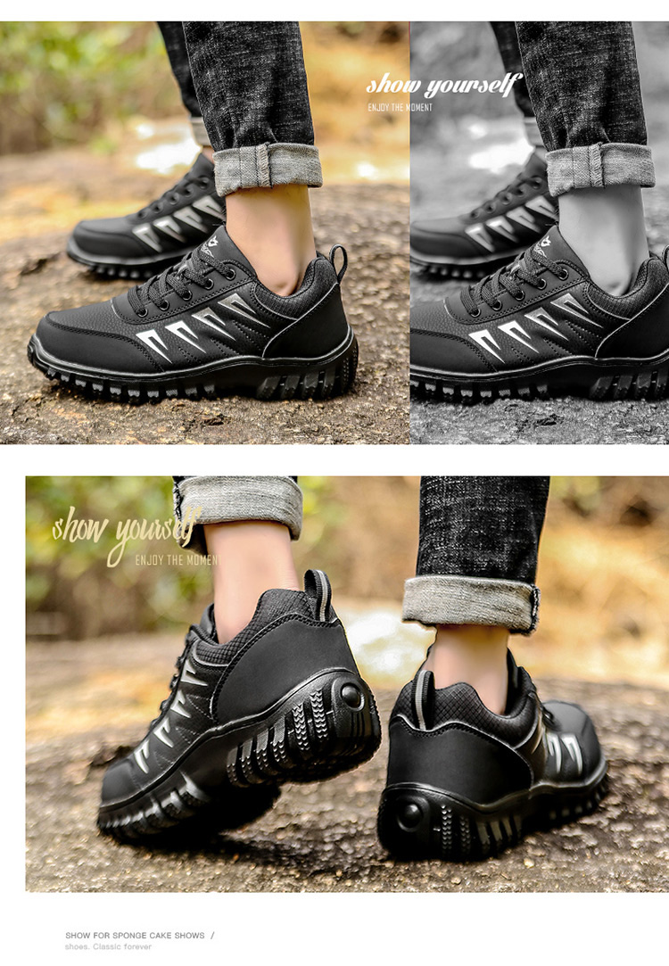 Trainer Lace-up Casual Dollar 23