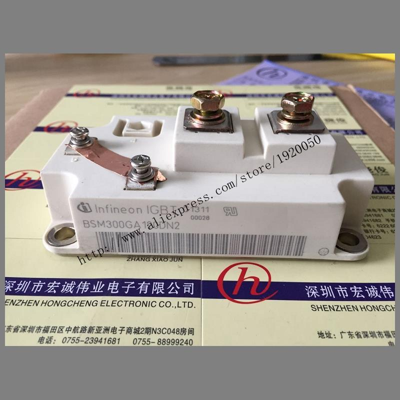 цена на BSM300GA120DN2 module Special supply Welcome to order !