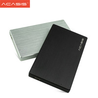 ACASIS FA 2013US 5Gbps High Speed Hard Disk Drive External HDD Enclosure 2 5 Inch SATA