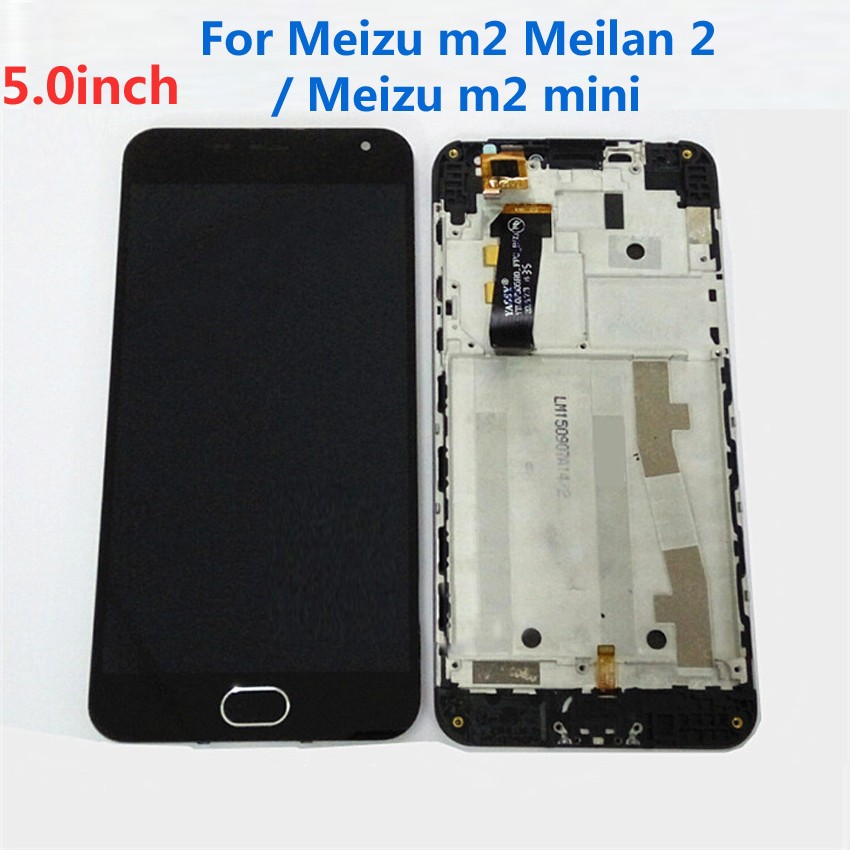 For Meizu m2 Meilan 2 meizu m2 mini