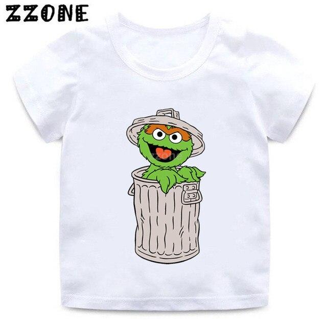 Cookie Boss Cookie Boss T-Shirt T-Shirts Children/'s T-Shirt Cookies Child Shirt Sublimation Sublimated T-Shirt Gildan