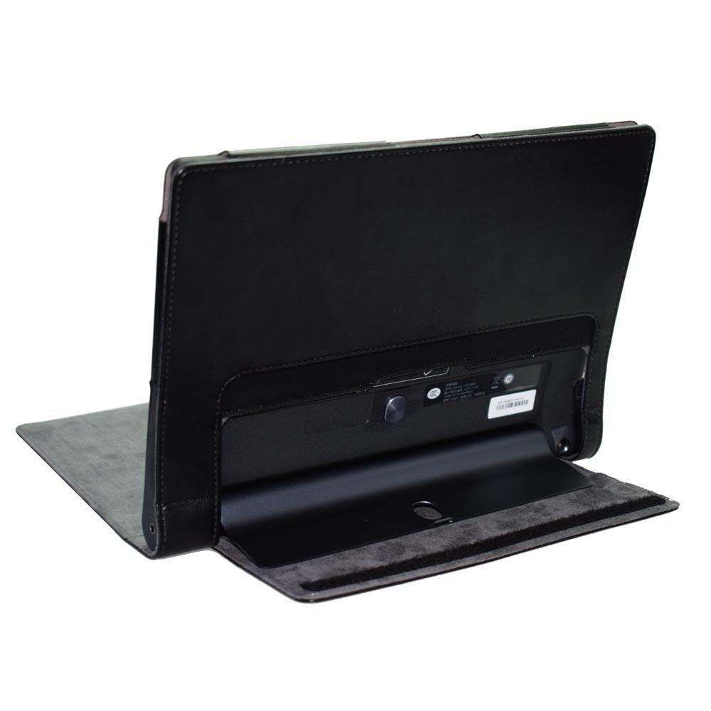 Lenovo YOGA Tab 3 люкс қақпағы Lenovo Yoga - Планшеттік керек-жарақтар - фото 5