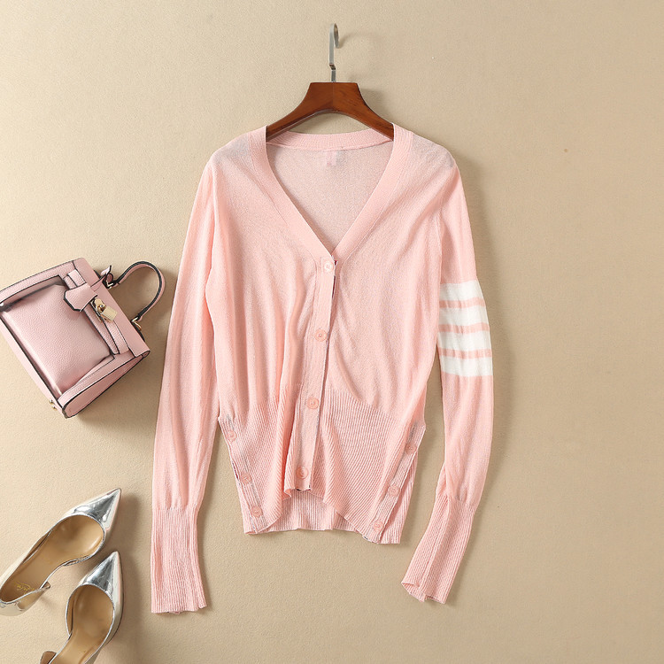 HC06565 Top Quality Luxury Runway Fashion Women 2018 Womens Sweater famous brands Fashion Designer Sexy Womens Sweater