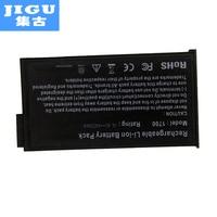 Laptop Battery For Compaq HP Evo N1000 Evo N160 Presario 1500 1700 1701S 17XL2 17XL 900