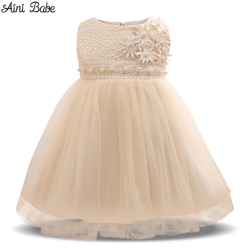 Online Get Cheap Infant Dresses 3 6 Months -Aliexpress.com ...