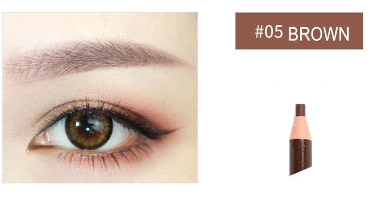 eyebrow-pencil--1_11
