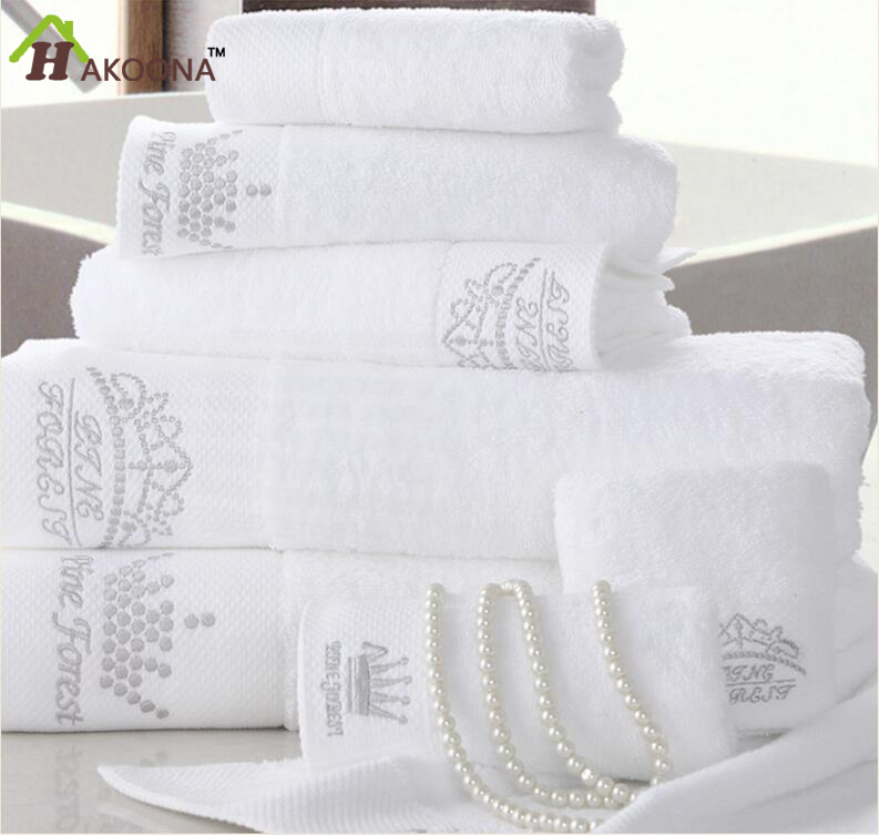 HAKOONA Luxury Hotel Bath Towels Cotton Adult Thicken Kids Soft Water  Swimming Men And Women Couple. Online Get Cheap Luxury Towels Bath  Aliexpress com   Alibaba Group