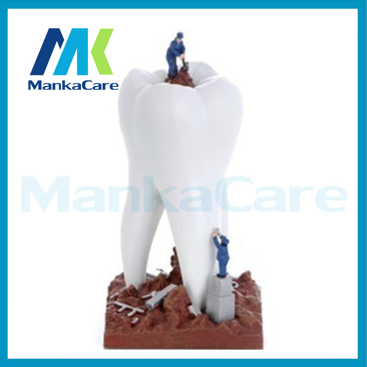 Buy Doll Furnishing Articles Resin Crafts Home Decoration: Popular Dental Clinic Decoration-Buy Cheap Dental Clinic