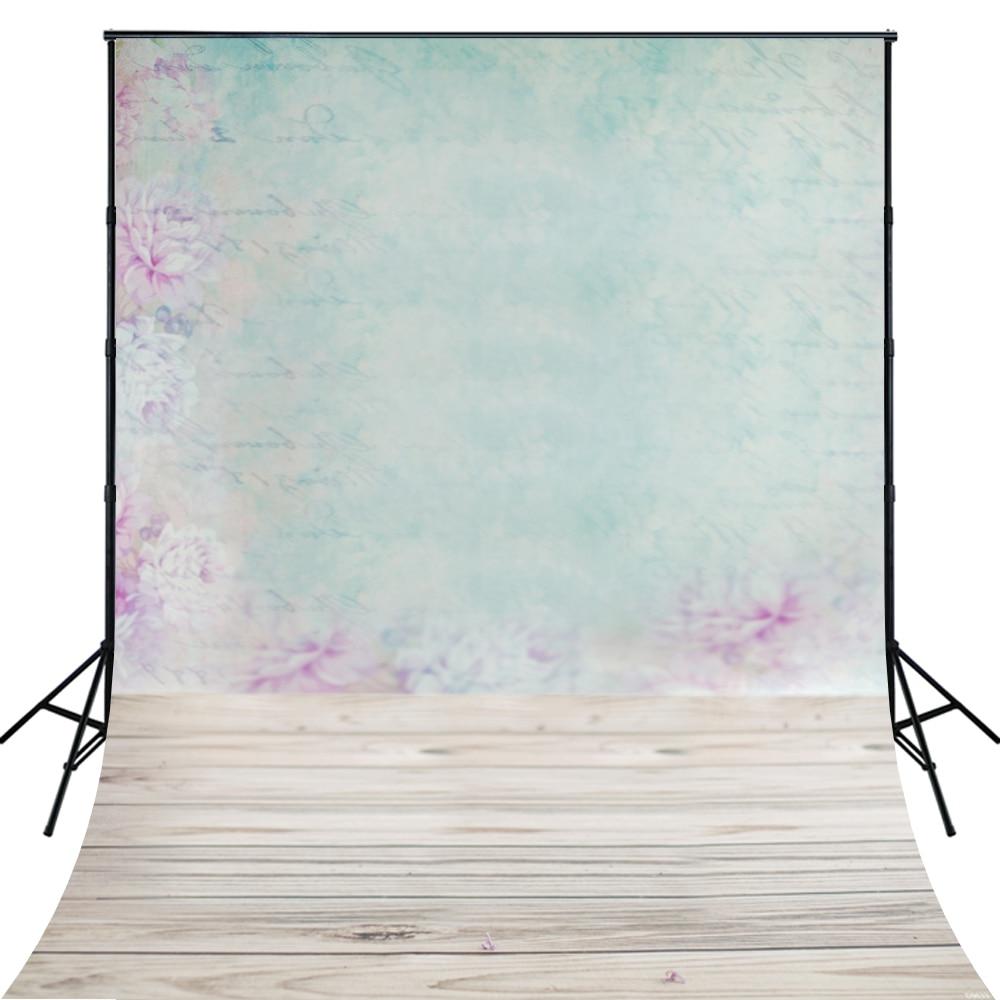 4X6ft Art Fabric Damask wall Photography Backdrop for photos Birthday Photo Back Drop D9633 t ara tara ji yeon en jung hyomin autographed photo what s my name 4 photos set 4 6 free shipping 062017b