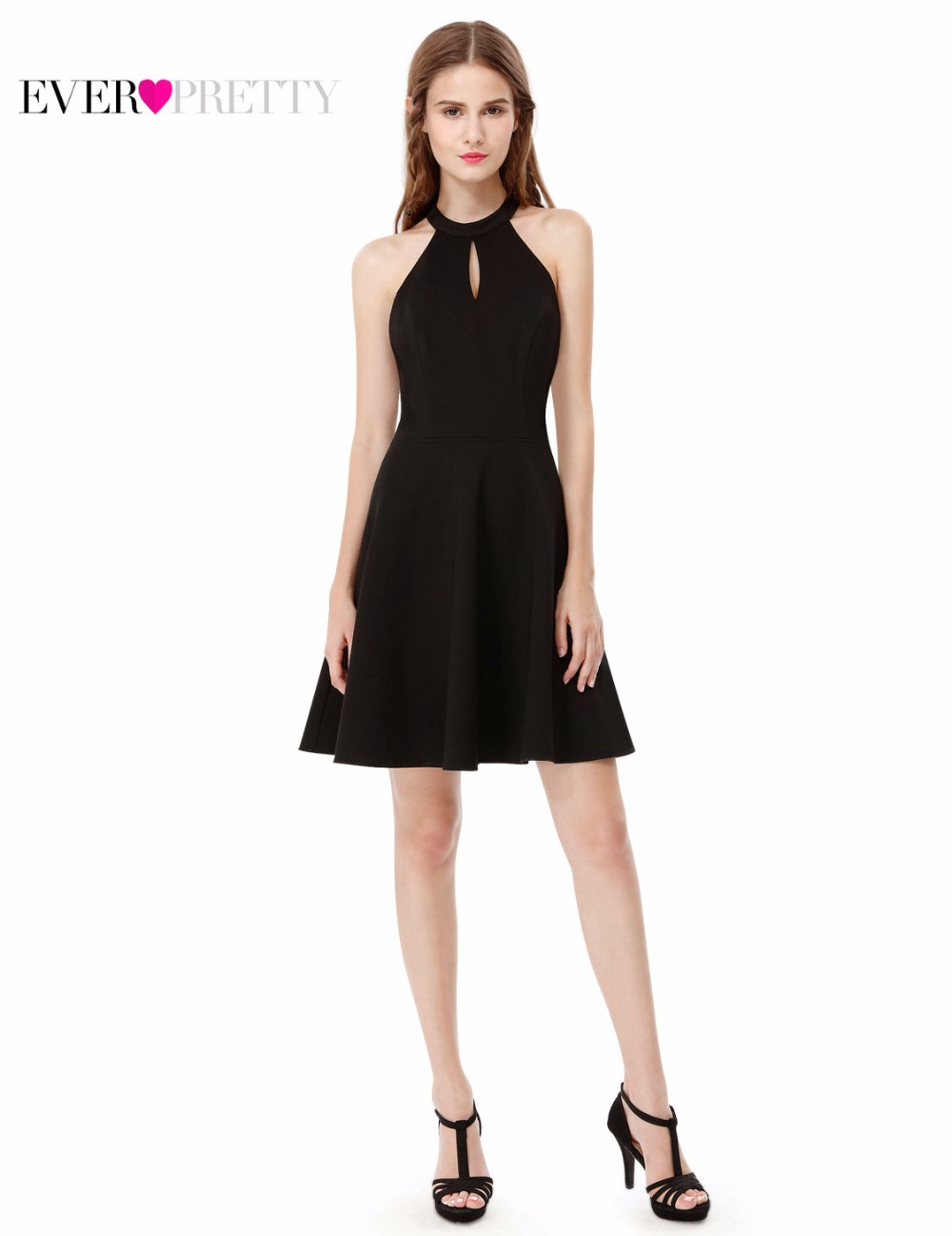 Compare Prices on Short Cocktail Dresses for Teenagers- Online ...