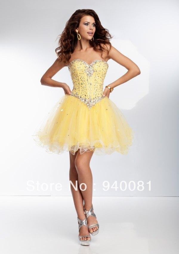 Gordmans Dresses Prom Dresses Prom Dress Style