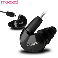 Stereo Wired Best Headphone Headset In Ear Earphone For Your In Ear Phone PC IPhone Samsung