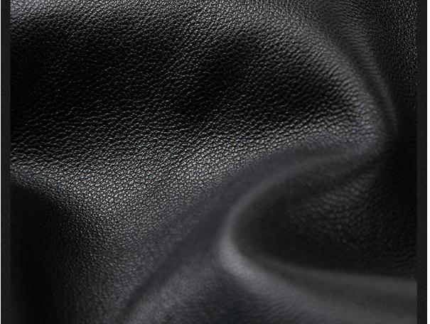HTB1XIceXIfrK1Rjy1Xdq6yemFXaE Free shipping,mens classic A1 leather Jacket,vintage genuine sheepskin coat.thin soft black men jackets.flight clothing