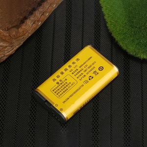 Image 5 - Xeno J1 büyük pil 3800mAh telefon çift SIM GSM darbeye dayanıklı cep telefonu büyük meşale hoparlör kıdemli yaşlı cep telefonu rus SOS