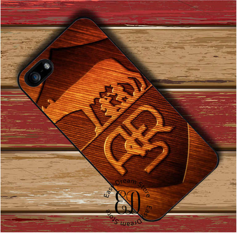 Roma iPhone 11 case