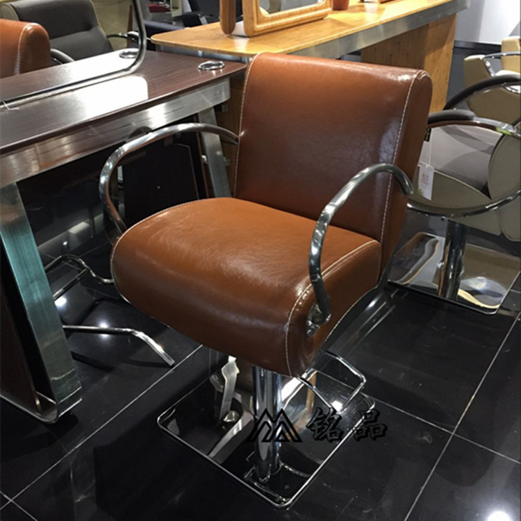 Die Neue Europäische Friseur Stuhl Friseursalons Haarschnitt Stuhl Friseurstuhl.